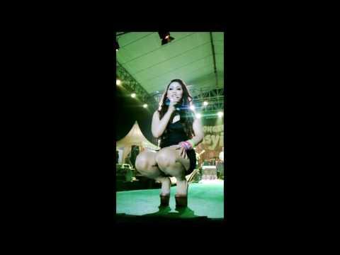Hot Mela Barbie - Pacar Lima Langkah live in Cikampek