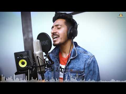 Its Not Easy : MAUD (Official Song) Latest Punjabi Songs | Team Work Filmz