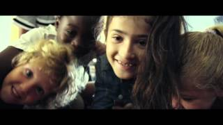 Tomorrow / Demain (2015) - Trailer (French)