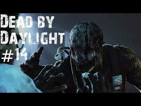 Blute für mich // Dead by Daylight Folge #14