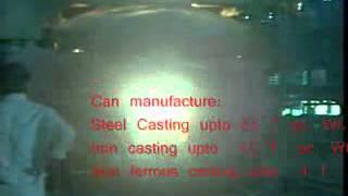 Heavy Engineering Corporation Ltd., Ranchi (India)