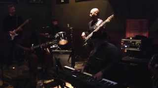 """""""ain't Nobody Here But Us Chickens"""" By Ellie D & Soul Mix With Frank Terry At The Beer Depot"""