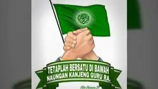 Video TASYAFUAN SHOLAWAT WAHIDIYAH download MP3, 3GP, MP4, WEBM, AVI, FLV November 2018