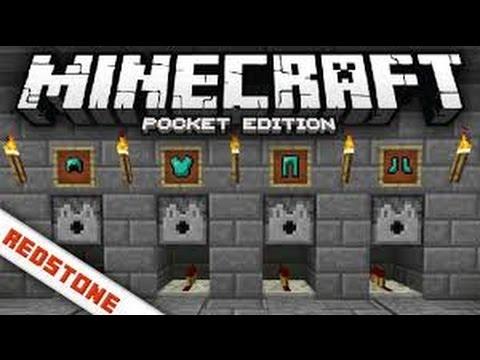 minecraft pe 0.14 0 build 7