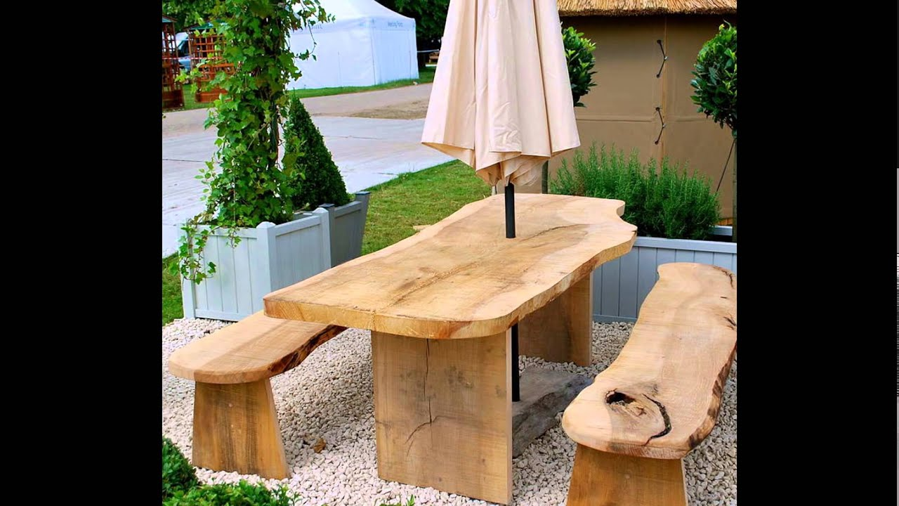 wooden garden chairs uk chair image furniture sets