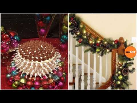 cheap christmas dcor simple low cost christmas projects