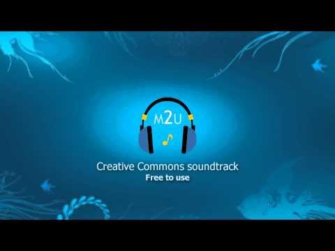 Inspirational Music - BACKGROUND FREE MUSIC - CC®