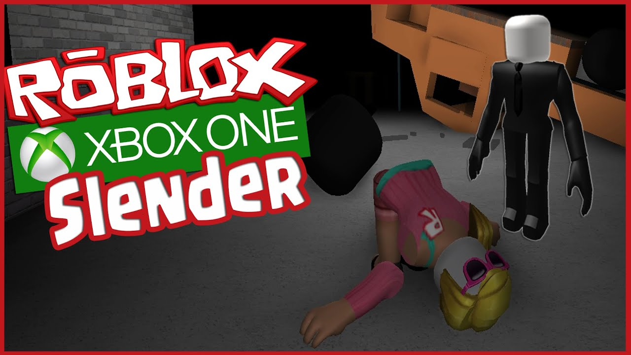 Local Multiplayer on Xbox - Xbox Features - Roblox ...