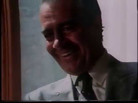 Tony Sirico Paulie Gualtieri from The Sopranos  in 1989