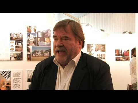 WAN @ World Architecture Festival