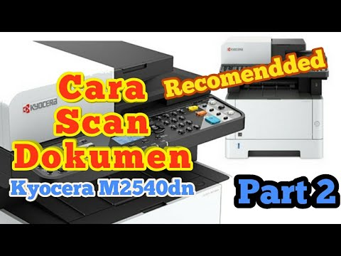 cara-mudah-scan-dokumen-kyocera-m2540dn-part-2---via-usb-flashdisk