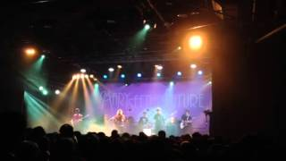 Mary See the Future 被溺愛的渴望(cover echo )@20140308Legacy20:00