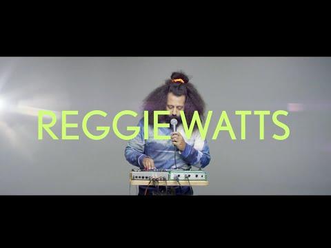 Creative Control song trailer