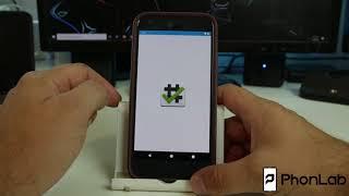 How to Root Google Pixel devices. cмотреть видео онлайн бесплатно в высоком качестве - HDVIDEO