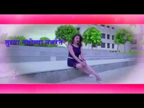 Tola Tola || WhatsApp Status Video's  Marathi WhatsApp status video