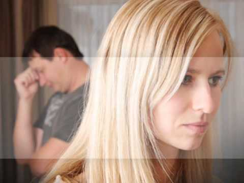 quincy-ma-divorce-lawyers-free-consultation-quincy