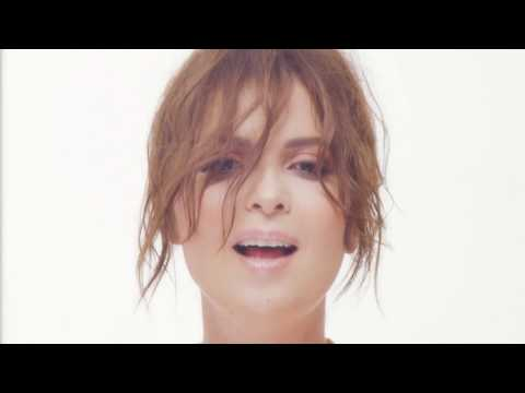 Sevda Yahyayeva - Keçmiş olsun  (Official Music Video 2019)