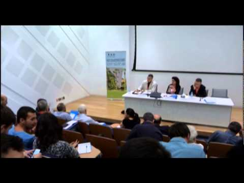 War on Gaza: Session 2: Political and Moral Dimensions