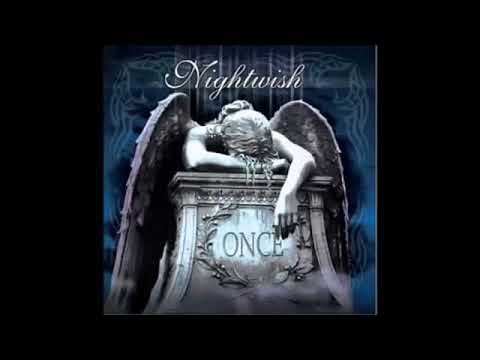 Nightwish   Once Full Album
