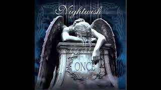 Video Nightwish   Once Full Album download MP3, 3GP, MP4, WEBM, AVI, FLV Juli 2018