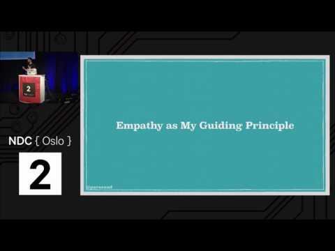 Practical Empathy: Unlock the Super Power - Pavneet Singh Saund