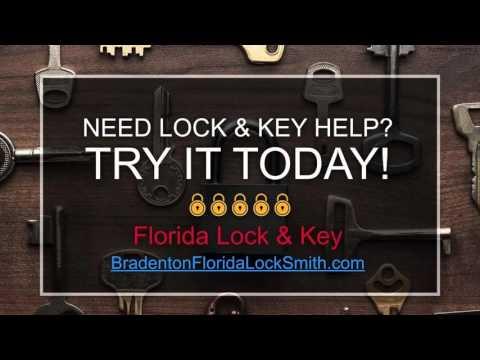 Cincinnati Ohio Locksmith Reviews - Best Locksmiths in Cincinnati