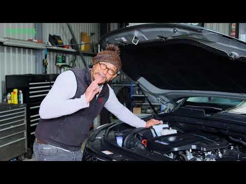Motors.co.uk - How