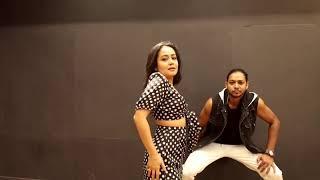 Sam Sandhu - Mehrma _ feat Yo Yo Honey Singh _l🙅🙅a😜😜 mare