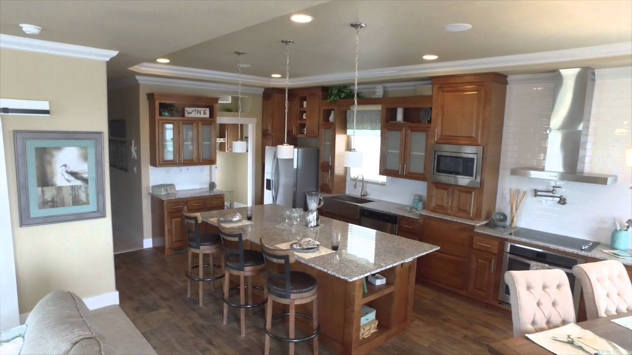 Napa Estates CM4602S - Manufactured Home by Redman Homes - YouTube on mobile homes bedroom, mobile homes bathroom, mobile homes clearwater fl, used mobile homes sale, mobile homes parts, mobile homes trade, mobile historic homes, single wide mobile homes sale, mobile homes on sale, mobile auction sale, mobile homes land, mobile homes morro bay ca,