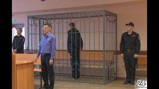 Новости Альметьевска эфир от 8 мая 2018 года