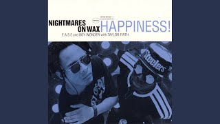 Happiness (Bone Us Mix)