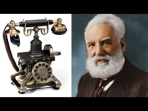 essays on alexander graham bell photophone Alexander graham bell essaysalexander graham bell was born in edinburgh, scotland, on march 3rd 1847 after bell.