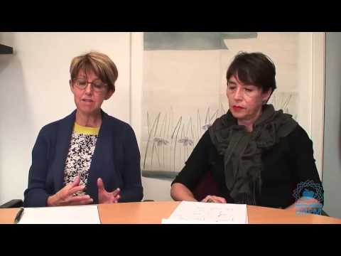 Translating Evidence into Healthcare Policy and Practice