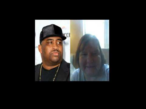 Opie and Anthony - Lady Di's Homeless Life w/ Patrice O'neal (04/13/2006 and 04/14/2006)