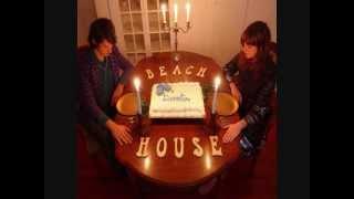 Beach House Gila