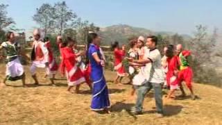 Sharmila song