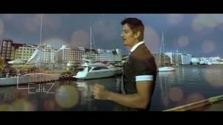 Kurise Kurise Vaana   ! కురిసే కురిసే వానా   !    Sunny Austin    Mashup Video By Cherry EditZ   You