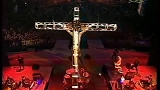 17. АриЯ - Кровь за кровь - 2002