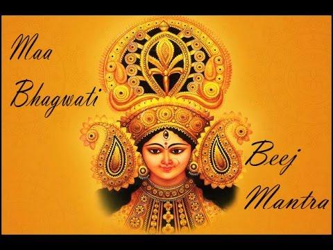bhagwati maa