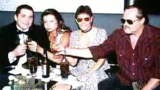 Jamie Kennedy Experiment - Las Vegas Wedding