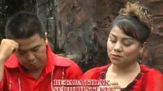 Ardi Fardi Kondang in With Rika S  Seminggu di Malaysia