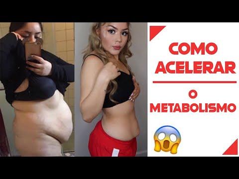 como-acelerar-o-metabolismo-para-emagrecer