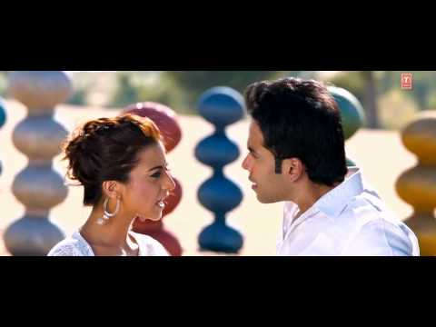 Chandni O Meri Chandni - Chaar Din Ki Chandni (2012) - Music Video