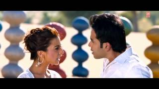 chandni o meri chandni chaar din ki chandni 2012 music video
