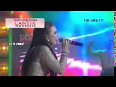 Bukan Mikirin Kamu - Nelly Agustin