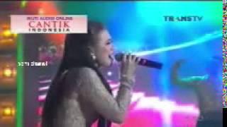 Bukan Mikirin Kamu - Nelly Agustin thumbnail