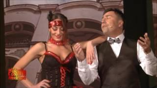 Download A tazza e cafe canta Carmine De Domenico MP3 song and Music Video