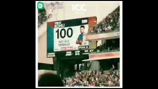 Vid status cricket world cup 2019 song moment of India or 🏆😢