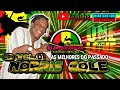 Mantap Cd Norris Cole As Melhores The Best Reggae