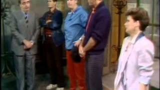 Repeat youtube video Domace serije - Najbolje EX-YU serije ( 1950-1991 )